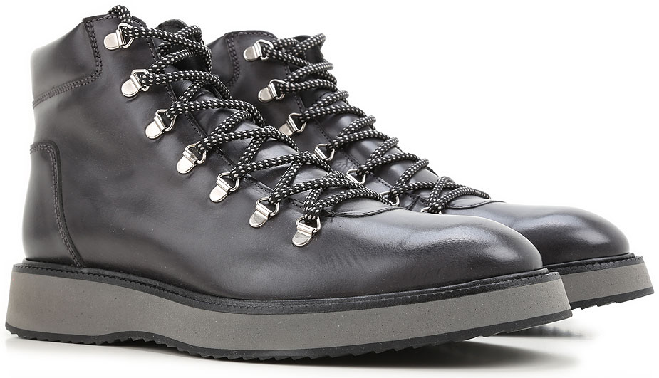 Mens leather shoes hs code