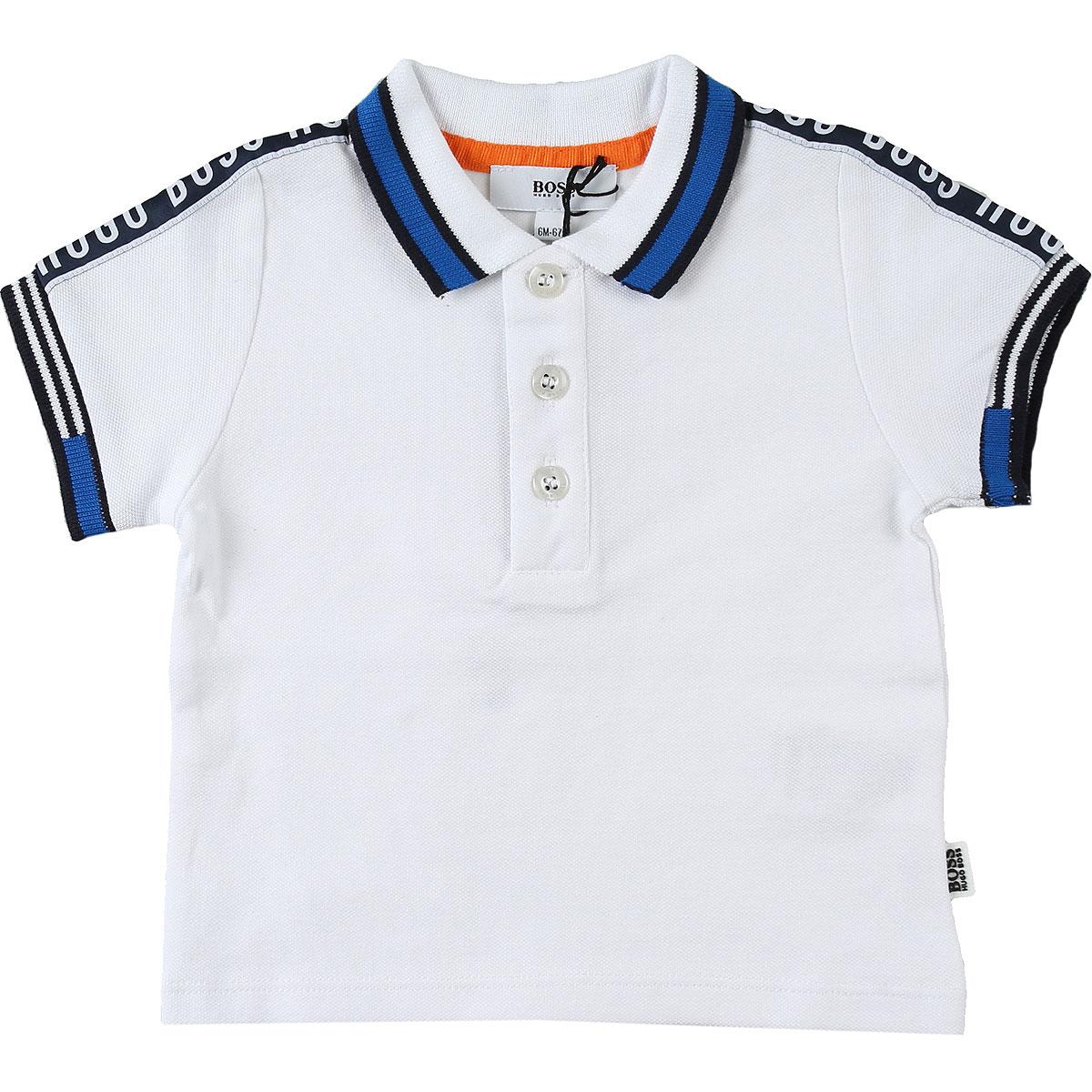 95238abe7 Baby Boy Clothing Hugo Boss, Style code: j05693-10b-
