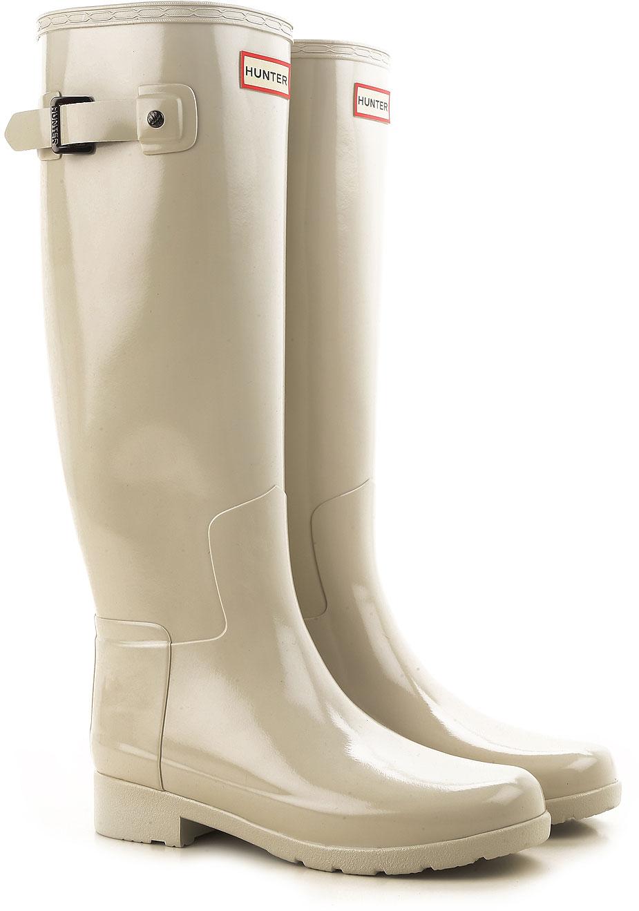Chaussures Brillant ChasseurNuméro Femme De PièceWft1071rgl och rsQdCxth