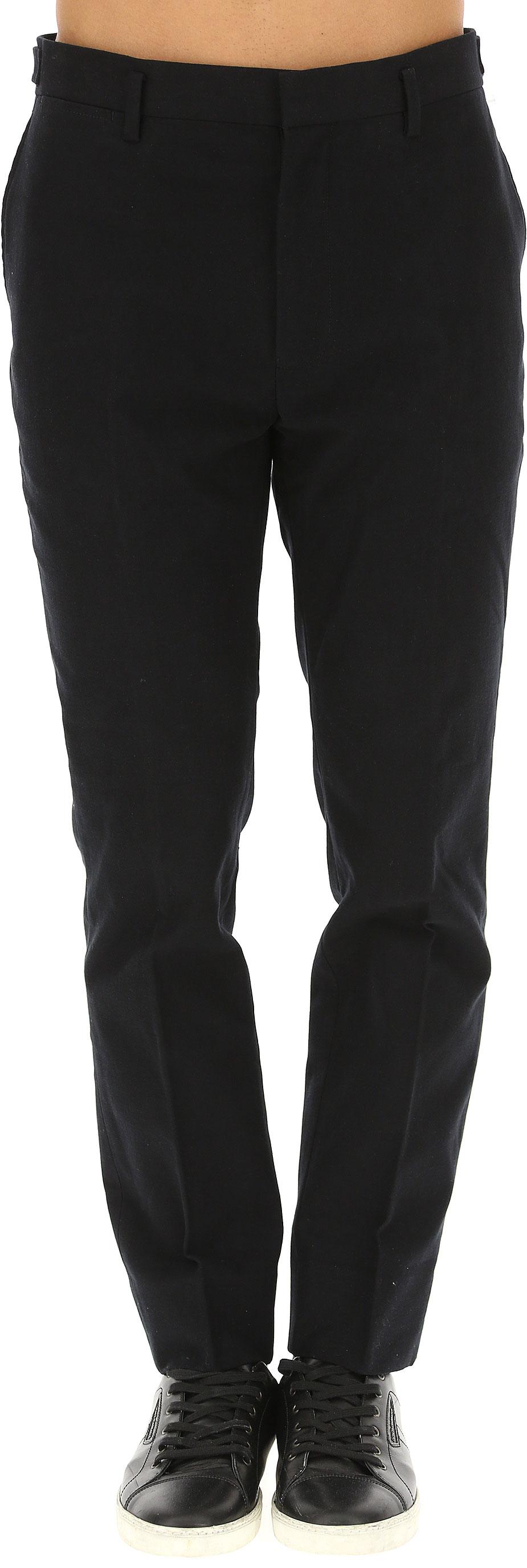 Abbigliamento Uomo Marc Jacobs, Codice Articolo: m4004925--
