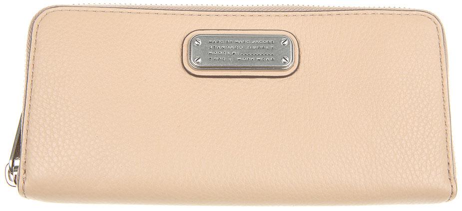 Portafogli Donna Marc Jacobs, Codice Articolo: m0005350-rosa-