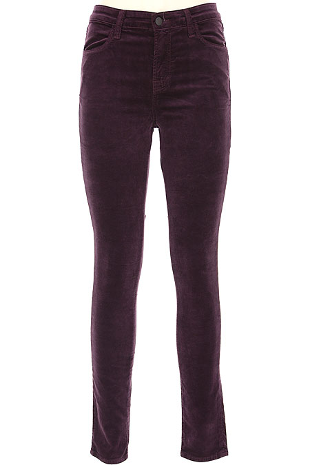 Brand Jeans Donna Abbigliamento J Abbigliamento Brand J Brand Donna J Jeans wOvq880