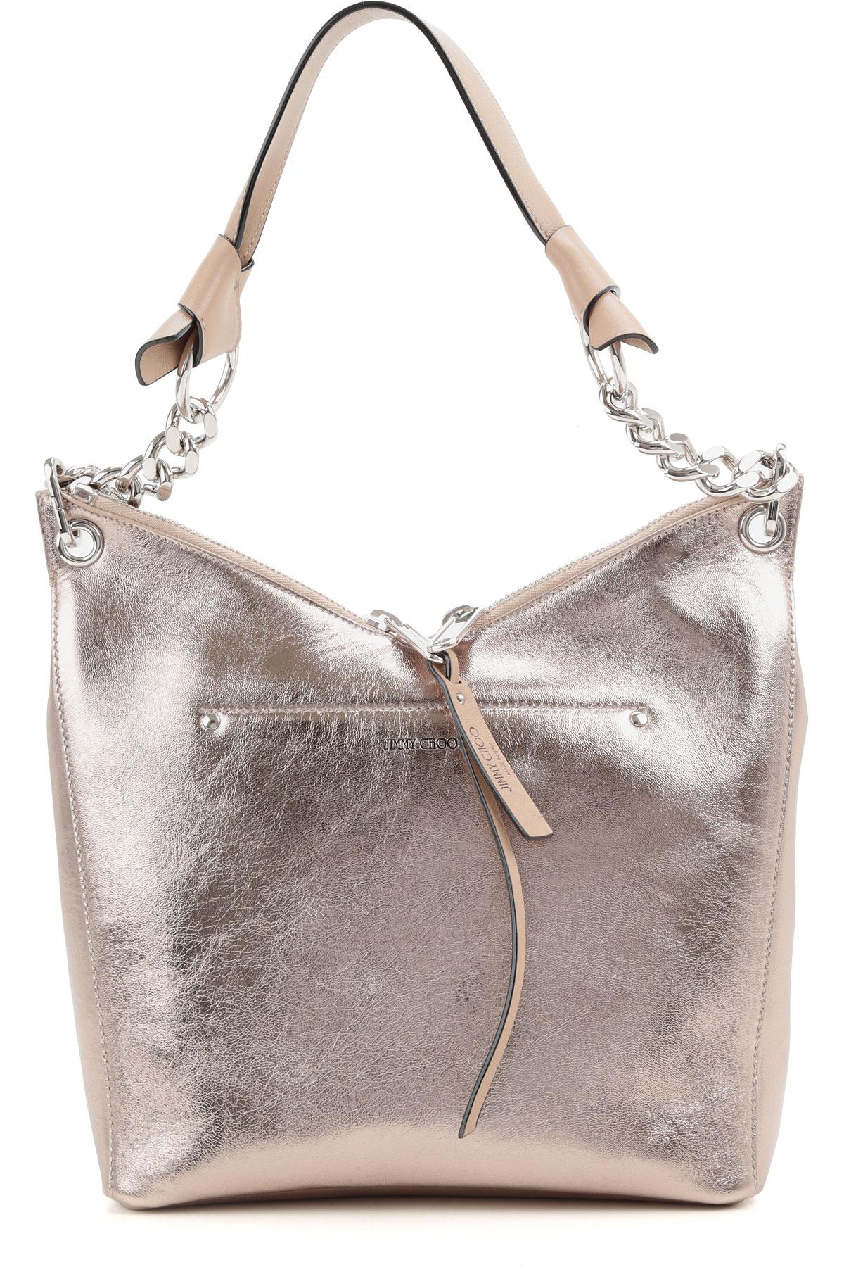 jimmy choo handbags - HD1200×1800