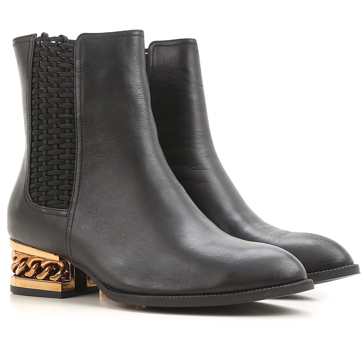 Jeffrey Campbell Womens Woven Shoes