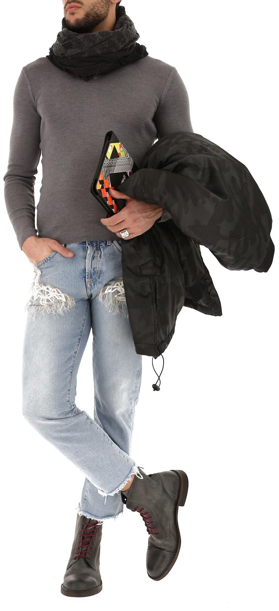 Abbigliamento Uomo fm751037 Sander Jil Codice 84 my200058 Articolo Abbigliamento Uomo rr14yBpAfq