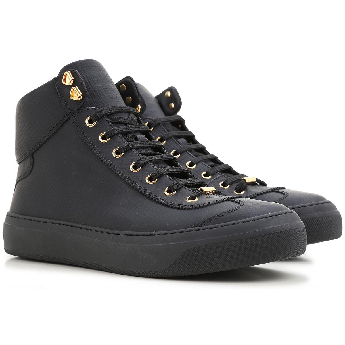 Mens Shoes Jimmy Choo, Style code
