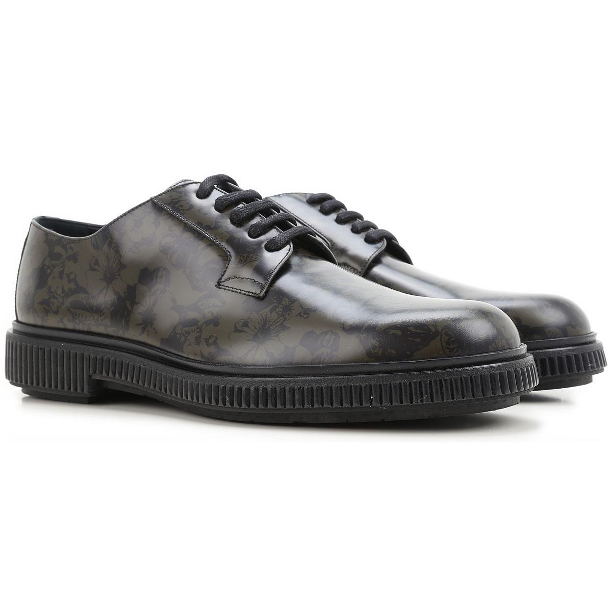 народным приметам туфли мужские от джимми чу фото перун использовал