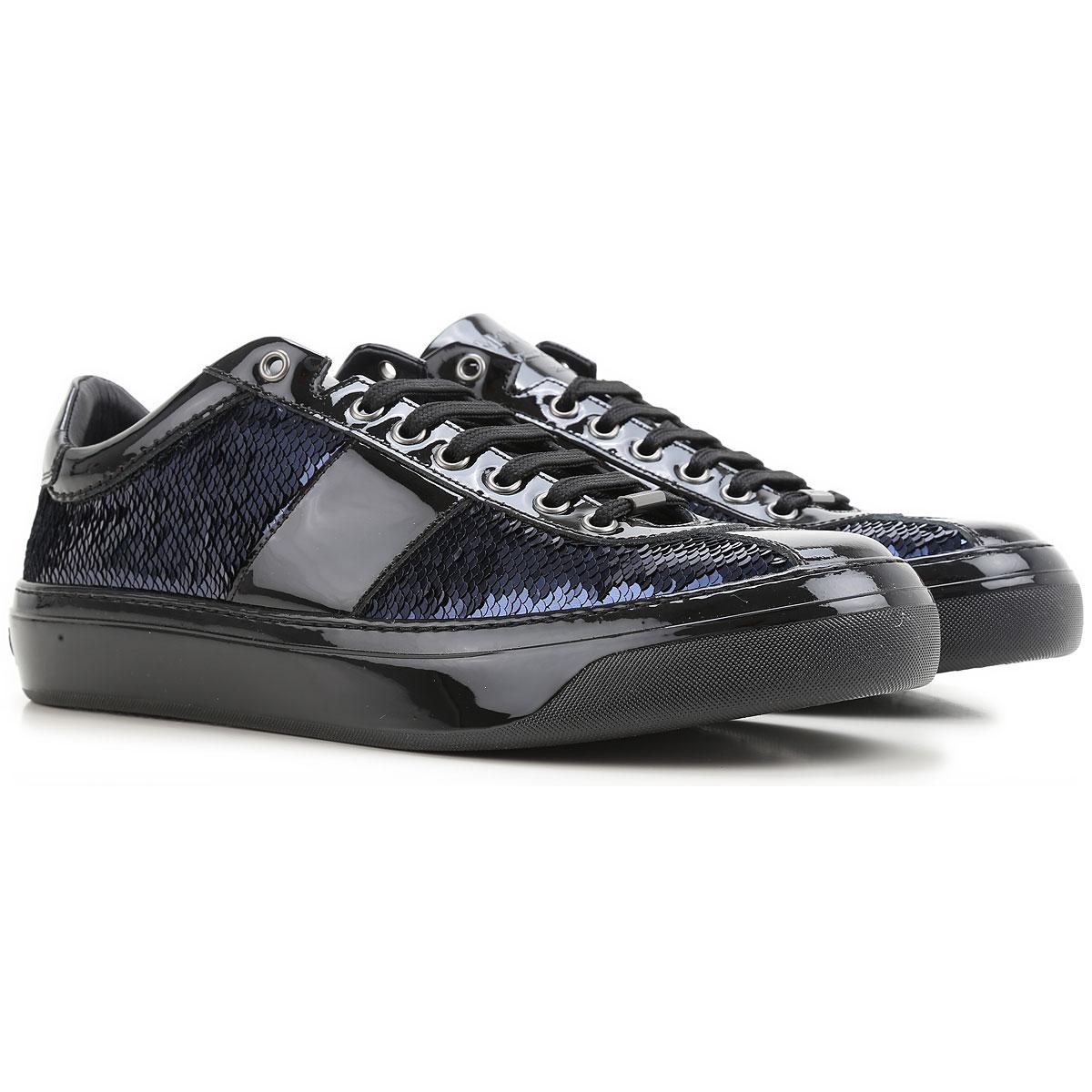 chaussures homme jimmy choo code produit portman aif blu. Black Bedroom Furniture Sets. Home Design Ideas