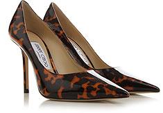 Jimmy Choo Shoes for Women