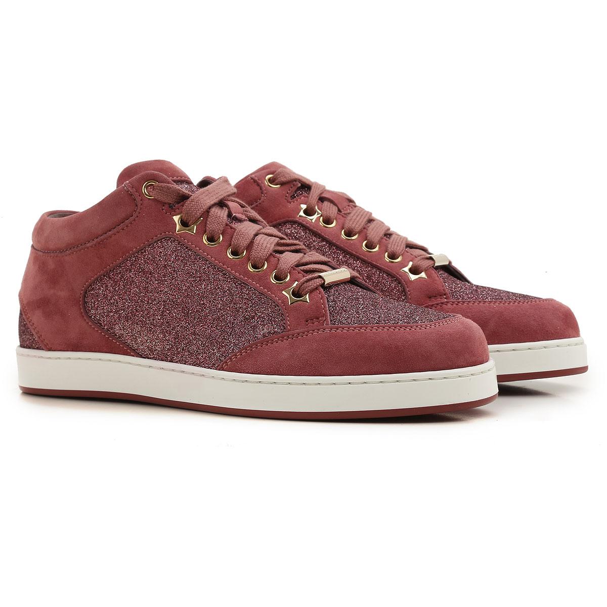 chaussures femme jimmy choo code produit miami fgs174 vintagerose. Black Bedroom Furniture Sets. Home Design Ideas