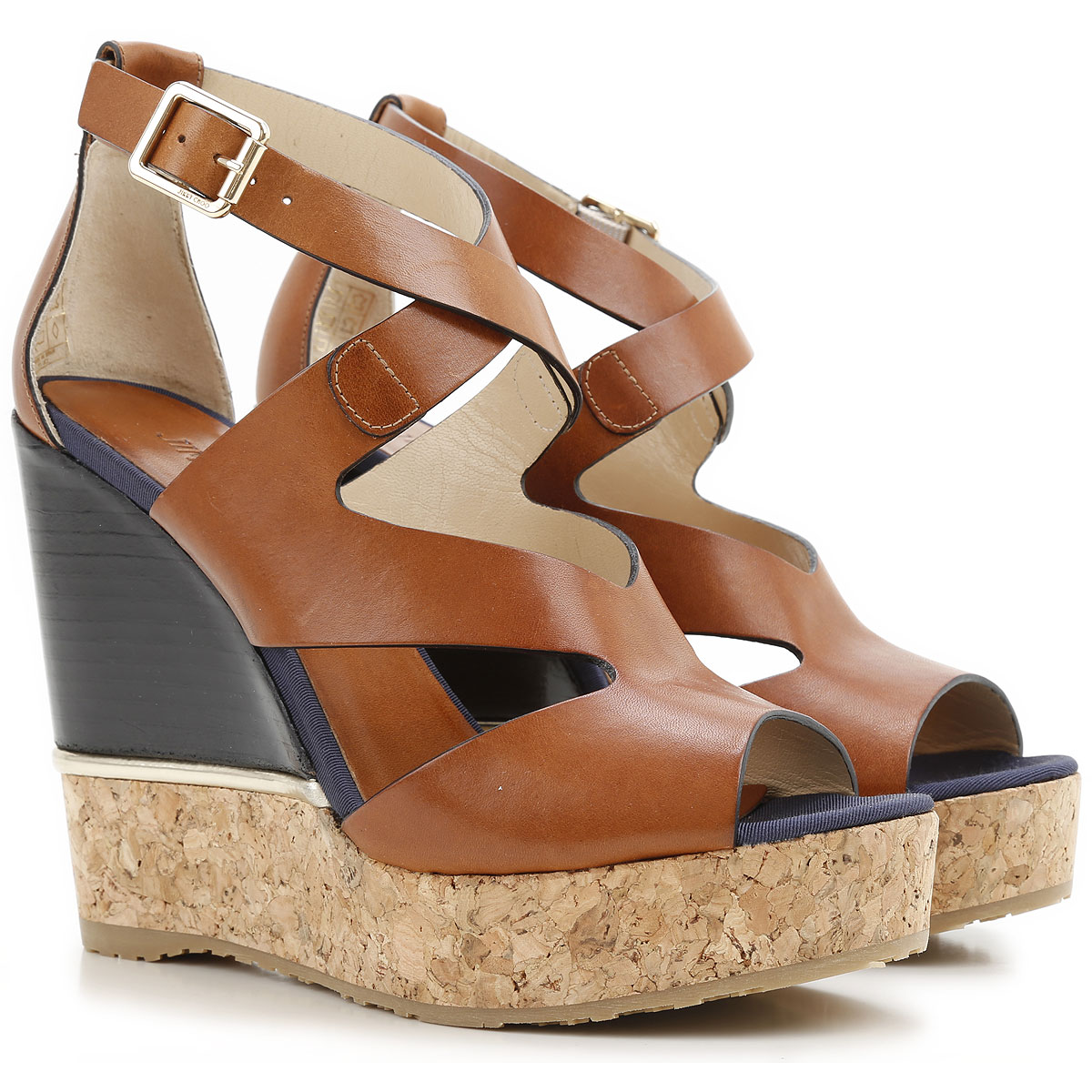 chaussures femme jimmy choo code produit nate 120 vac. Black Bedroom Furniture Sets. Home Design Ideas