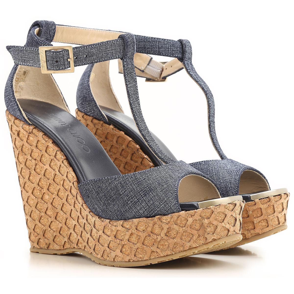 chaussures femme jimmy choo code produit pela dcw 161. Black Bedroom Furniture Sets. Home Design Ideas