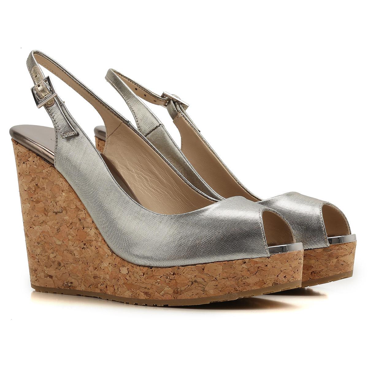 chaussures femme jimmy choo code produit prova oro. Black Bedroom Furniture Sets. Home Design Ideas