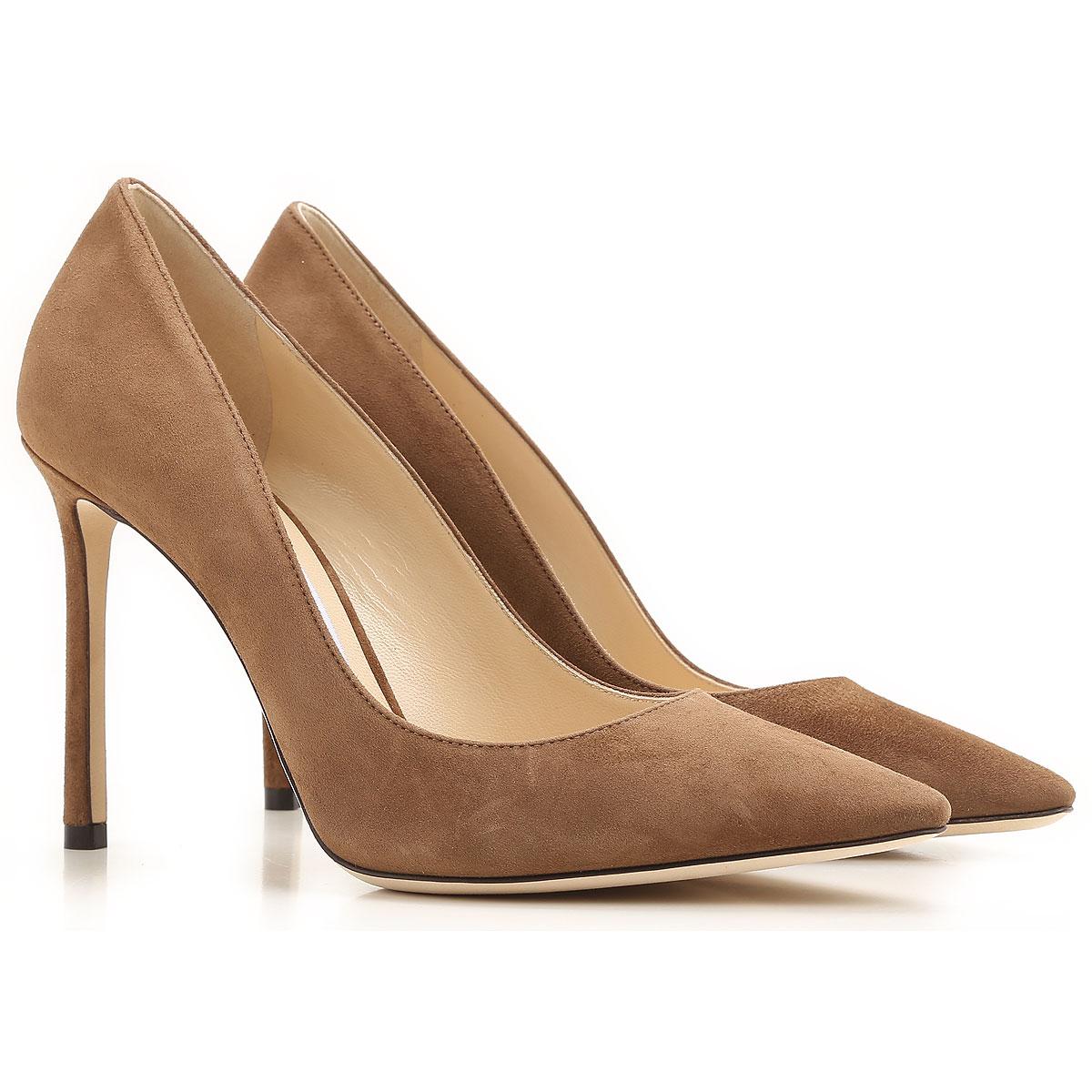 chaussures femme jimmy choo code produit romy 100 suede. Black Bedroom Furniture Sets. Home Design Ideas