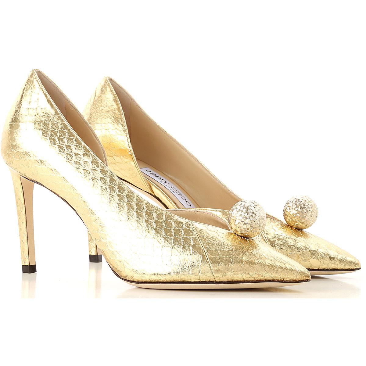 555730209f Womens Shoes Jimmy Choo, Style code: sadira85-cdw-182