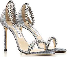 mejor servicio 7bbd2 0236f Jimmy Choo Shoes for Women � Raffaello Network