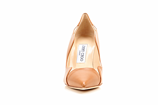 c09dcdeb5d Womens Shoes Jimmy Choo, Style code: tamika-85-dux