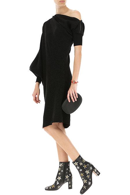 Donna Gaultier J Abbigliamento P Gaultier P J Abbigliamento Donna fAqx5HYP