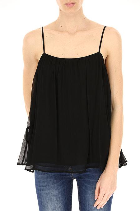 Abbigliamento Abbigliamento Donna Jucca Jucca Donna qFZxP156wx