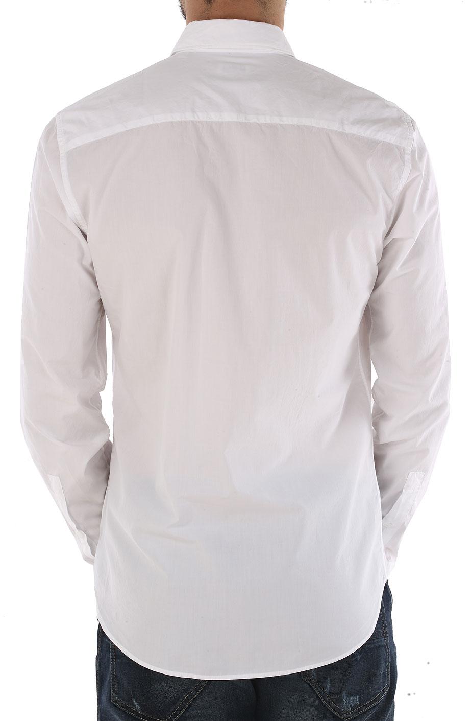 Abbigliamento Uomo Kenzo, Codice Articolo: 5ch200-1la-01