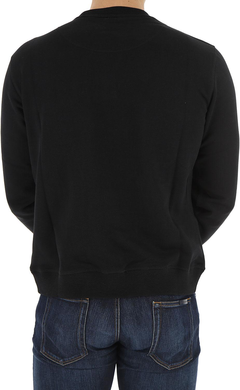 Abbigliamento Uomo Kenzo, Codice Articolo: 5sw001-4xa-99