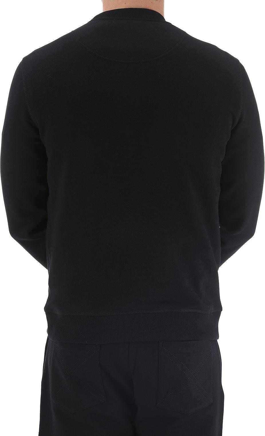 Abbigliamento Uomo Kenzo, Codice Articolo: 5sw121-k41-99