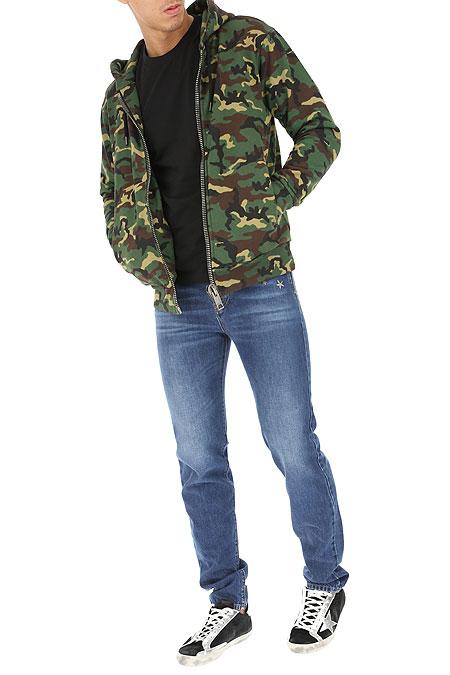 Abbigliamento Uomo Abbigliamento Uomo Kenzo Kenzo Uomo Kenzo Abbigliamento H1Swg1qF