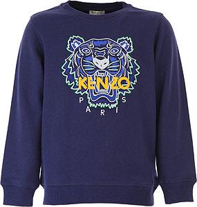 Kenzo Kinderkleidung online kaufen Raffaello Network