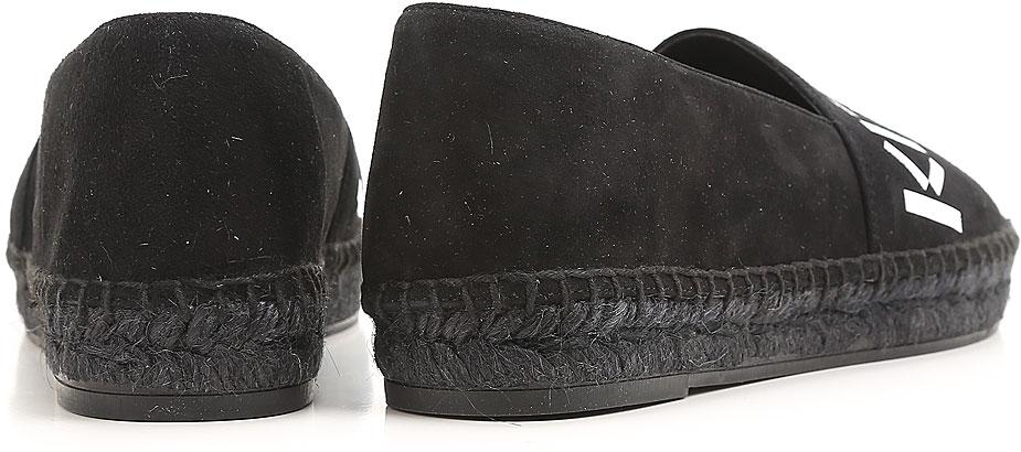 l85 99 Article2es182 Chaussures Kenzo FemmeCode OkZuXPi