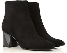 Kendall Kylie Shoes for Women