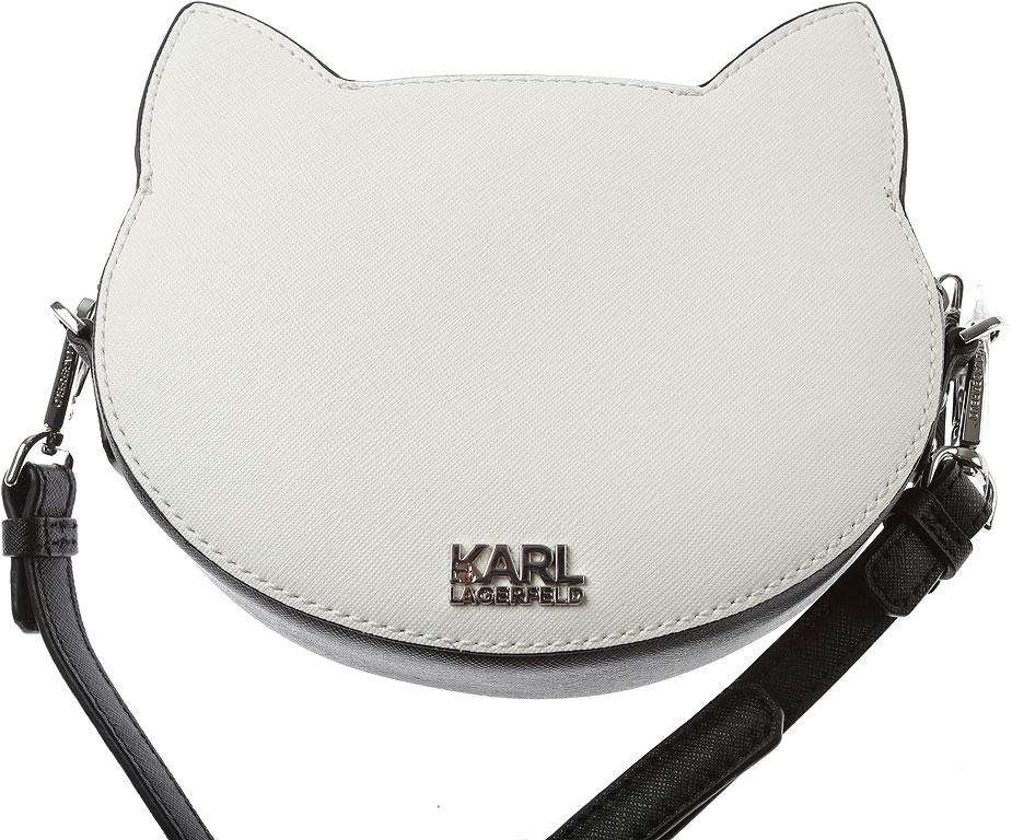 Borse Karl Lagerfeld, Codice Articolo: 81kw3009--