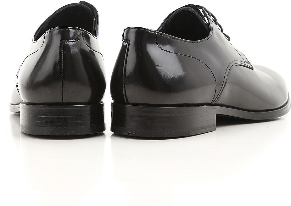 chaussures homme karl lagerfeld code produit 856014 672420 990. Black Bedroom Furniture Sets. Home Design Ideas