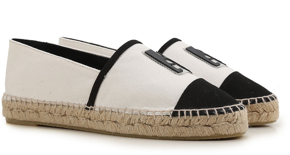 Womens Shoes Karl Lagerfeld Style code 71kw4004bia 407968