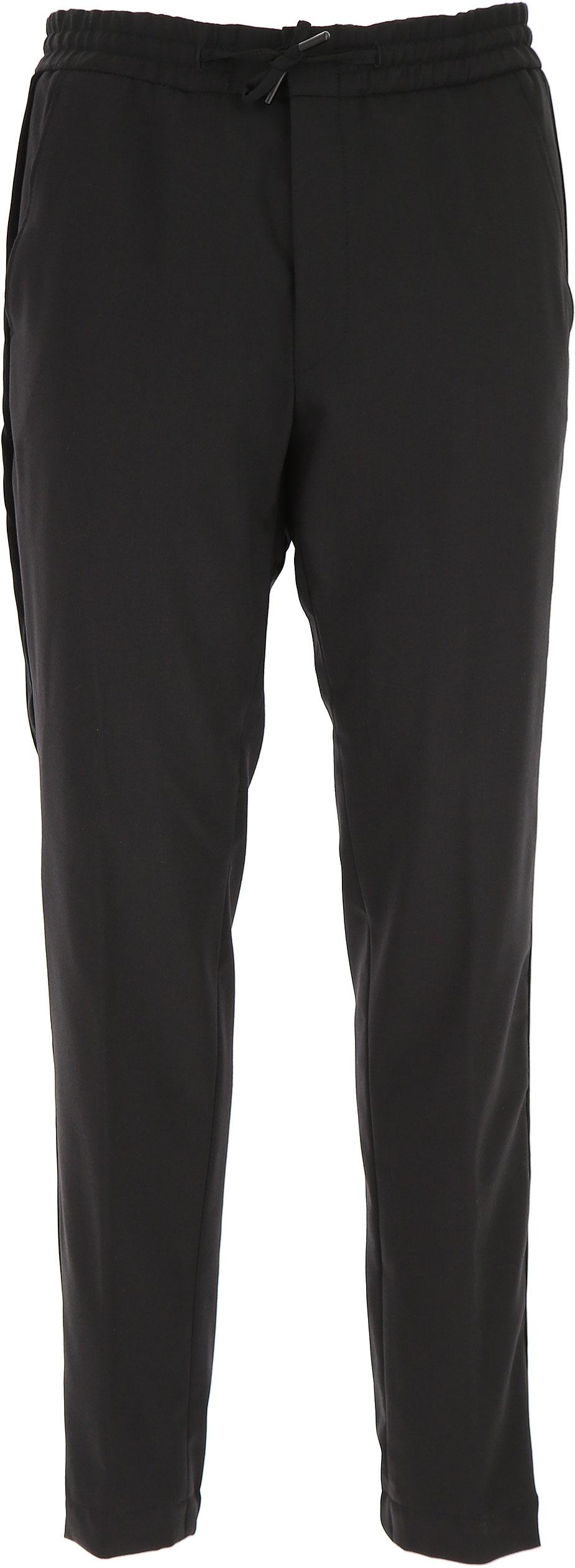 Abbigliamento Uomo Karl Lagerfeld, Codice Articolo: 255012-572086-990