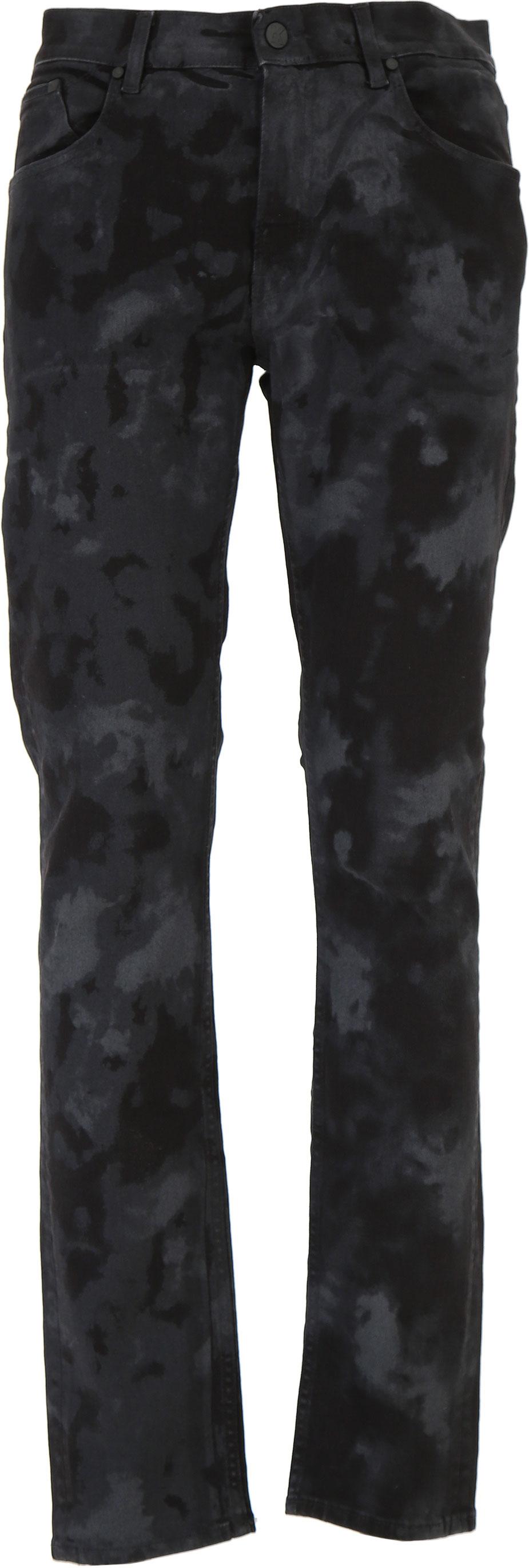 Abbigliamento Uomo Karl Lagerfeld, Codice Articolo: 265801-572856-