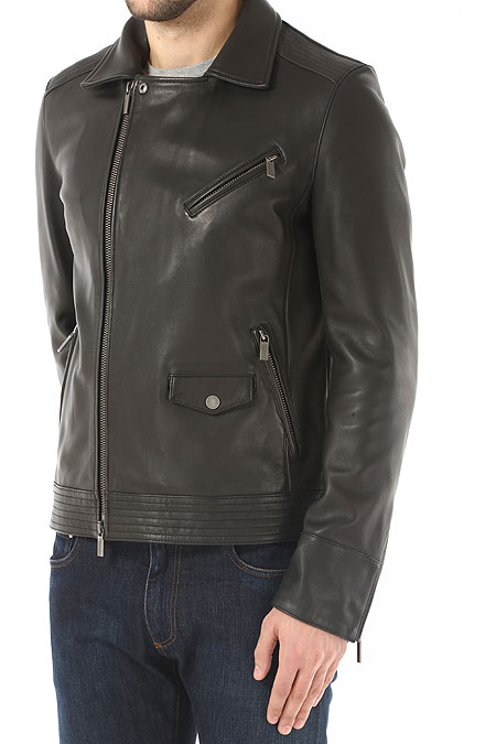 farblich passend Entdecken am besten kaufen Mens Clothing Karl Lagerfeld, Style code: 557-402-402