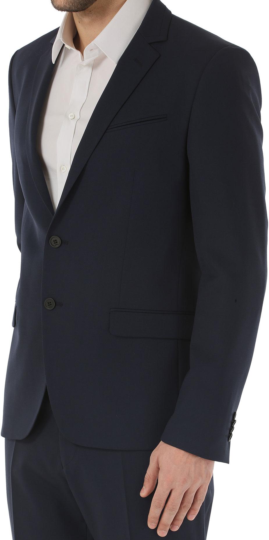 Codice Articolo Abbigliamento 503 Karl Abbigliamento Uomo 538 Uomo 557 Lagerfeld UnnqST6v