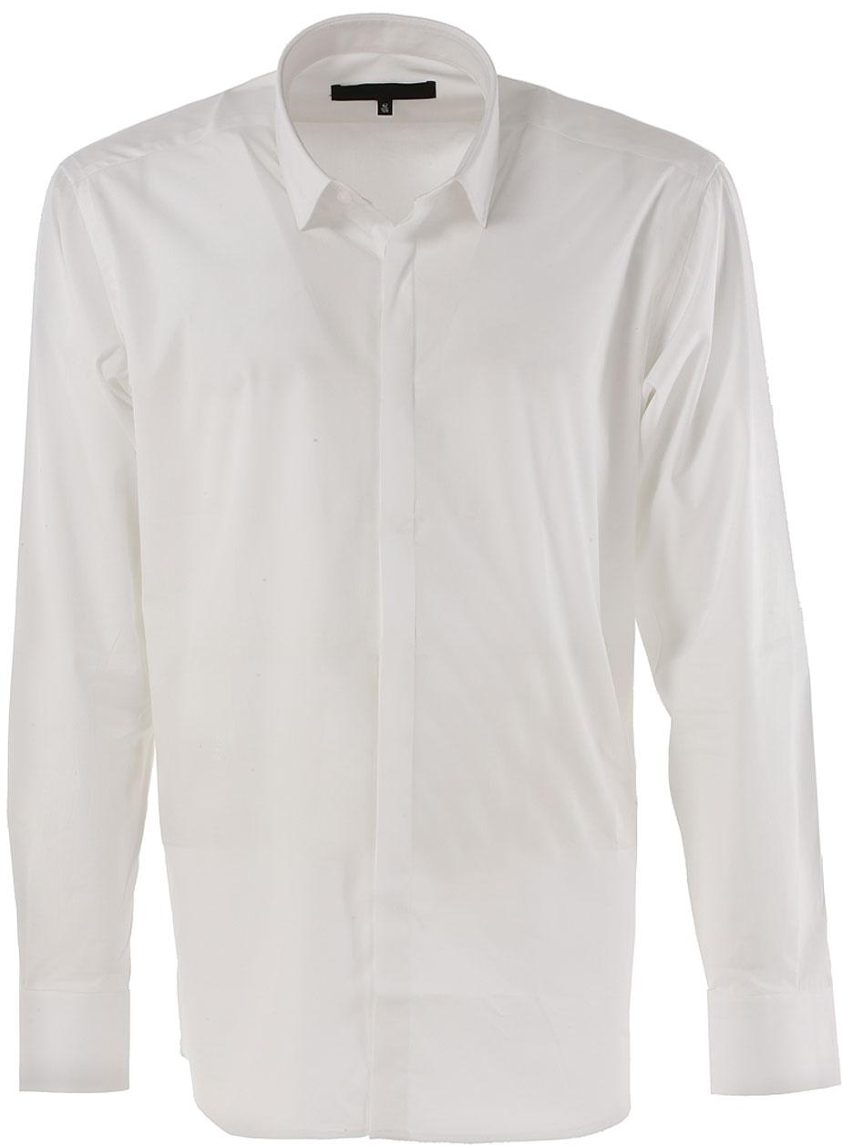 Abbigliamento Uomo Karl Lagerfeld Codice Articolo 557 609 600