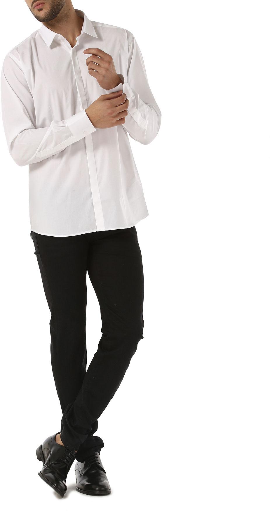 Abbigliamento Uomo Karl Lagerfeld Codice Articolo 557-609-600
