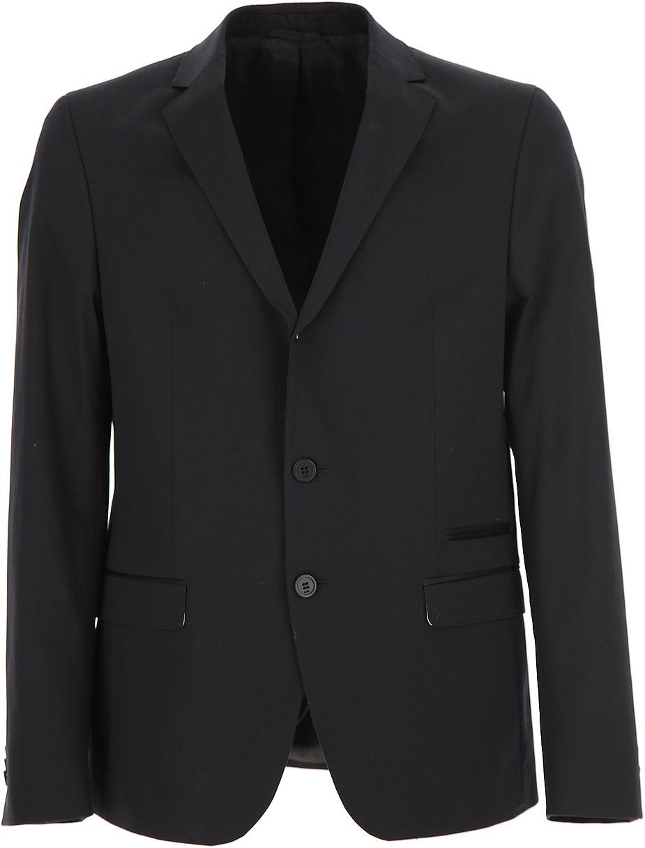Abbigliamento Uomo Karl Lagerfeld, Codice Articolo: 571-155-112