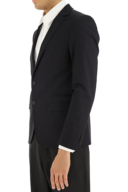 Uomo Abbigliamento Uomo Lagerfeld Lagerfeld Lagerfeld Karl Abbigliamento Karl Uomo Karl Karl Lagerfeld Abbigliamento qAA5xH