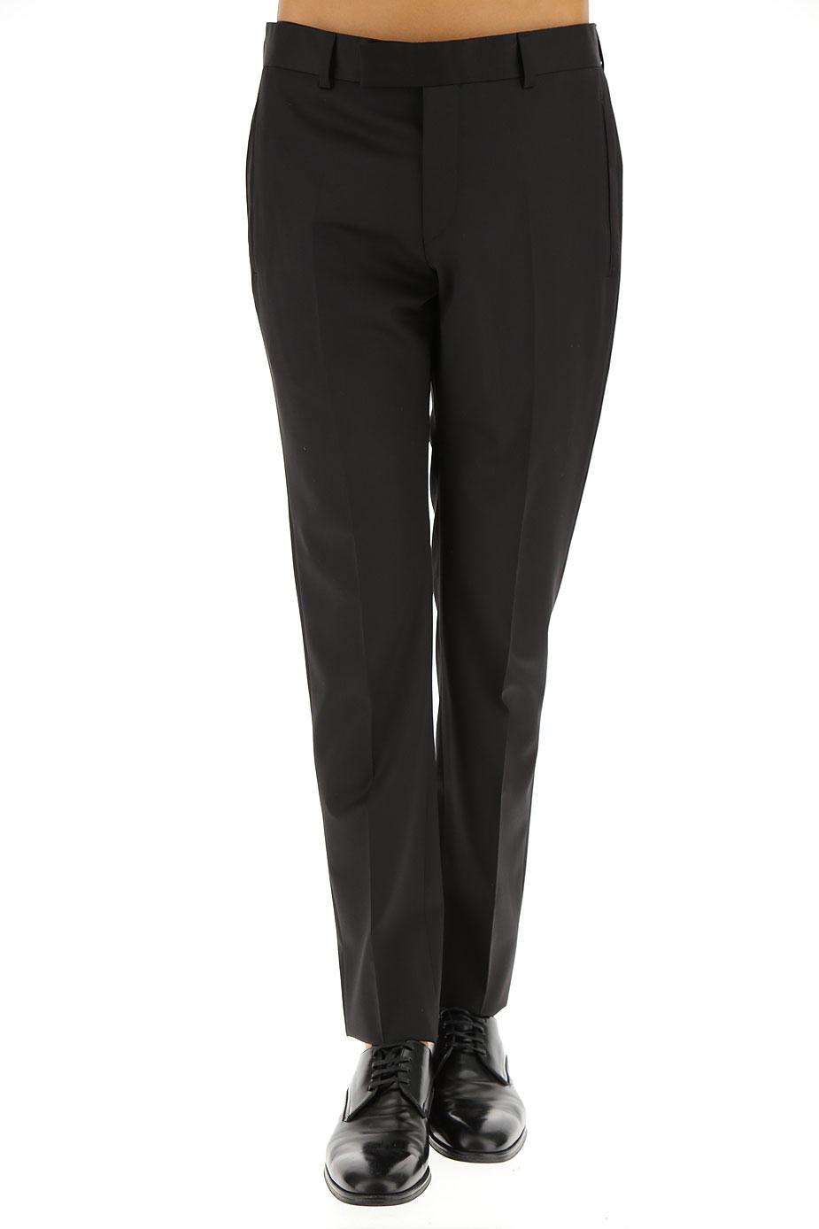Abbigliamento Uomo Karl Lagerfeld, Codice Articolo: 571-255-008