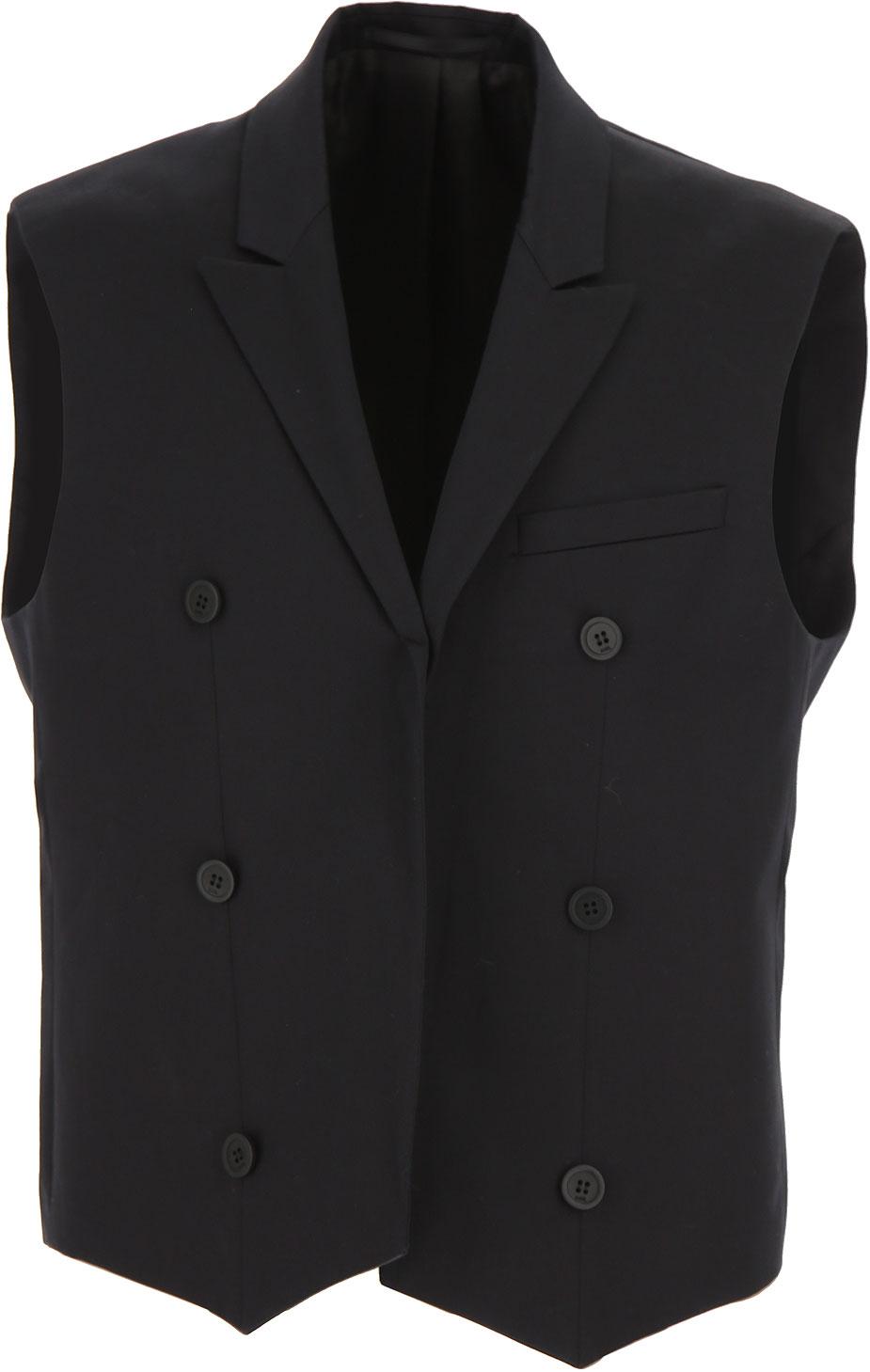 Abbigliamento Uomo Karl Lagerfeld, Codice Articolo: 571-355-001
