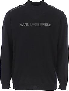 Karl Lagerfeld Herrenbekleidung