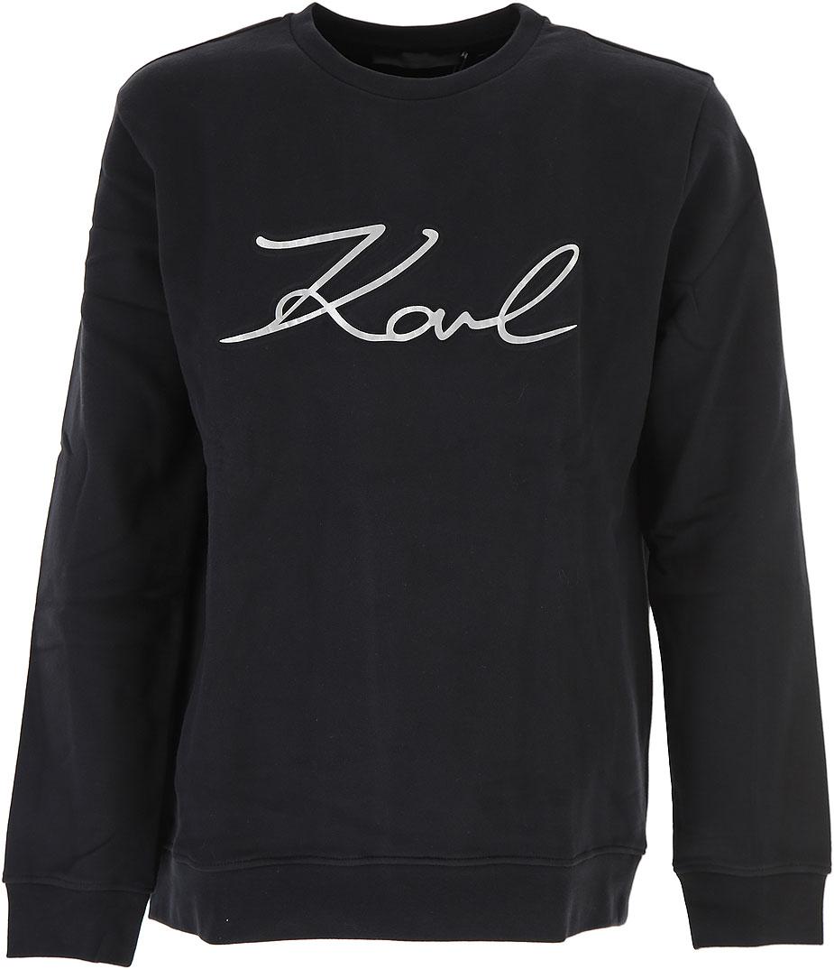 Abbigliamento Uomo Karl Lagerfeld, Codice Articolo: 705004-572910-