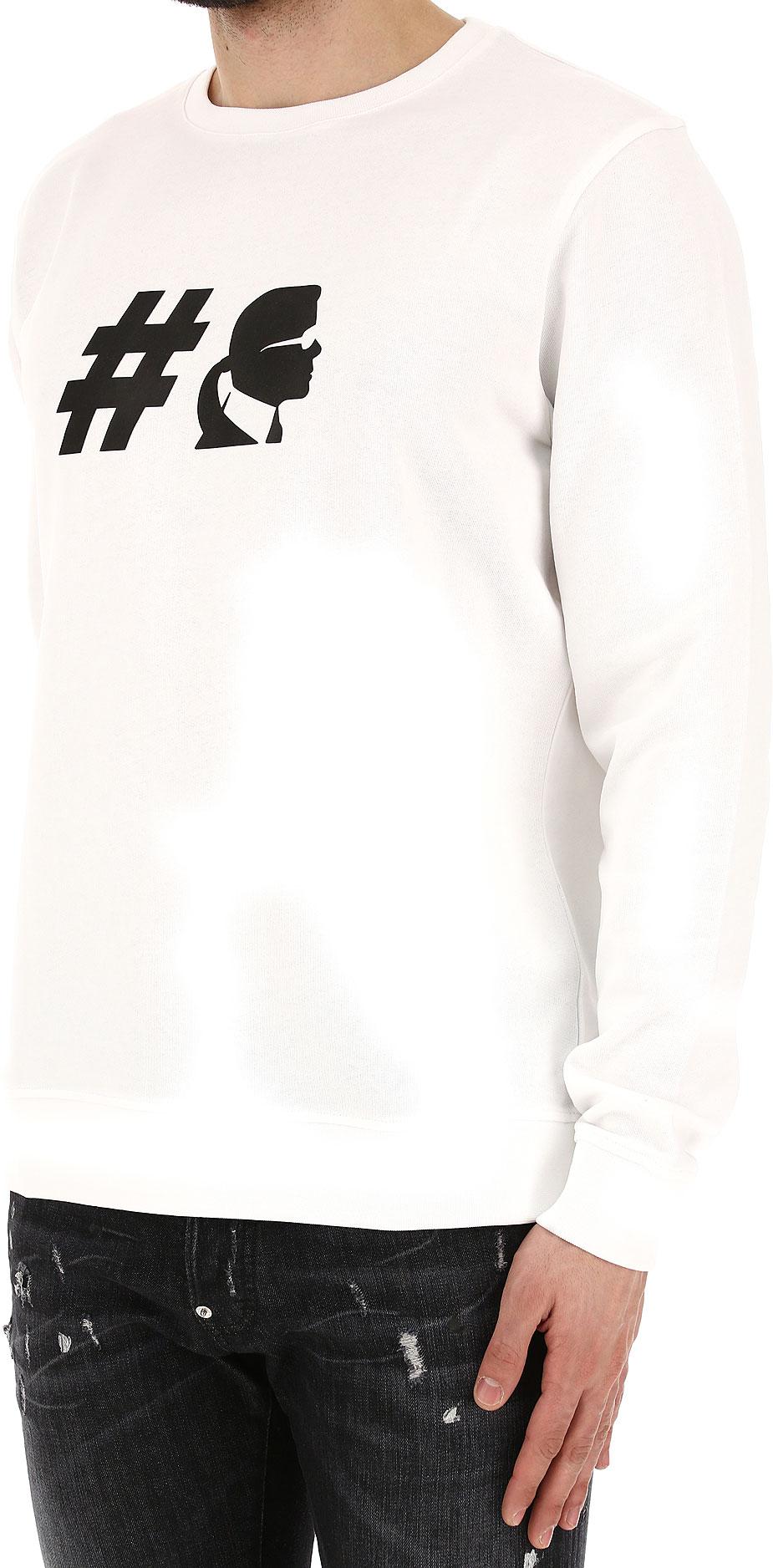Lagerfeld Abbigliamento 500999 Articolo Karl Abbigliamento 705899 Uomo Uomo Codice q1wqHIT