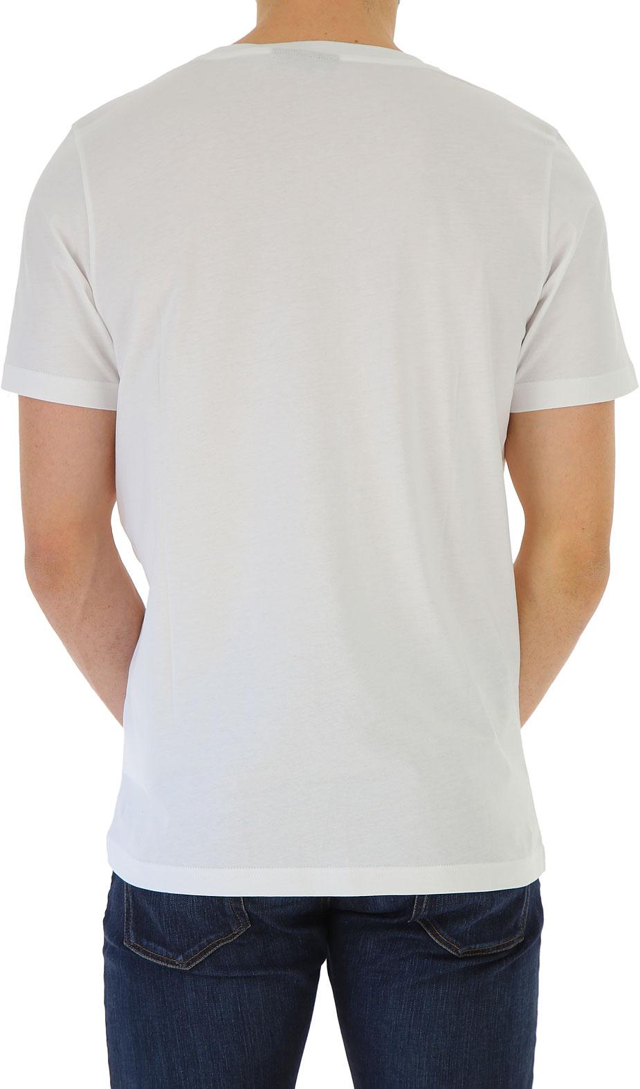 Abbigliamento Uomo Karl Lagerfeld, Codice Articolo: 706001-681901-990