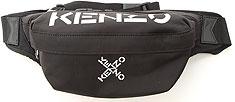 Kenzo Bags for Men