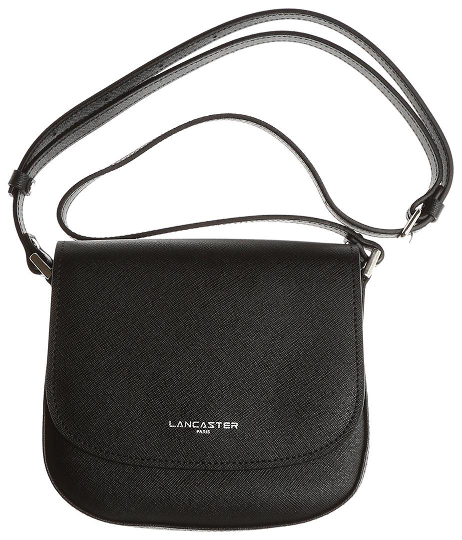 Borse Lancaster, Codice Articolo: 42159-black-
