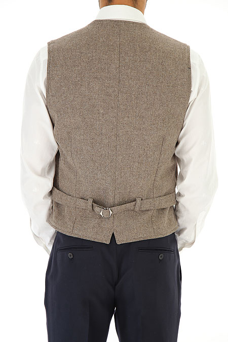 Lardini Lardini Abbigliamento Uomo Uomo Abbigliamento Lardini Abbigliamento Uomo wXq14gg